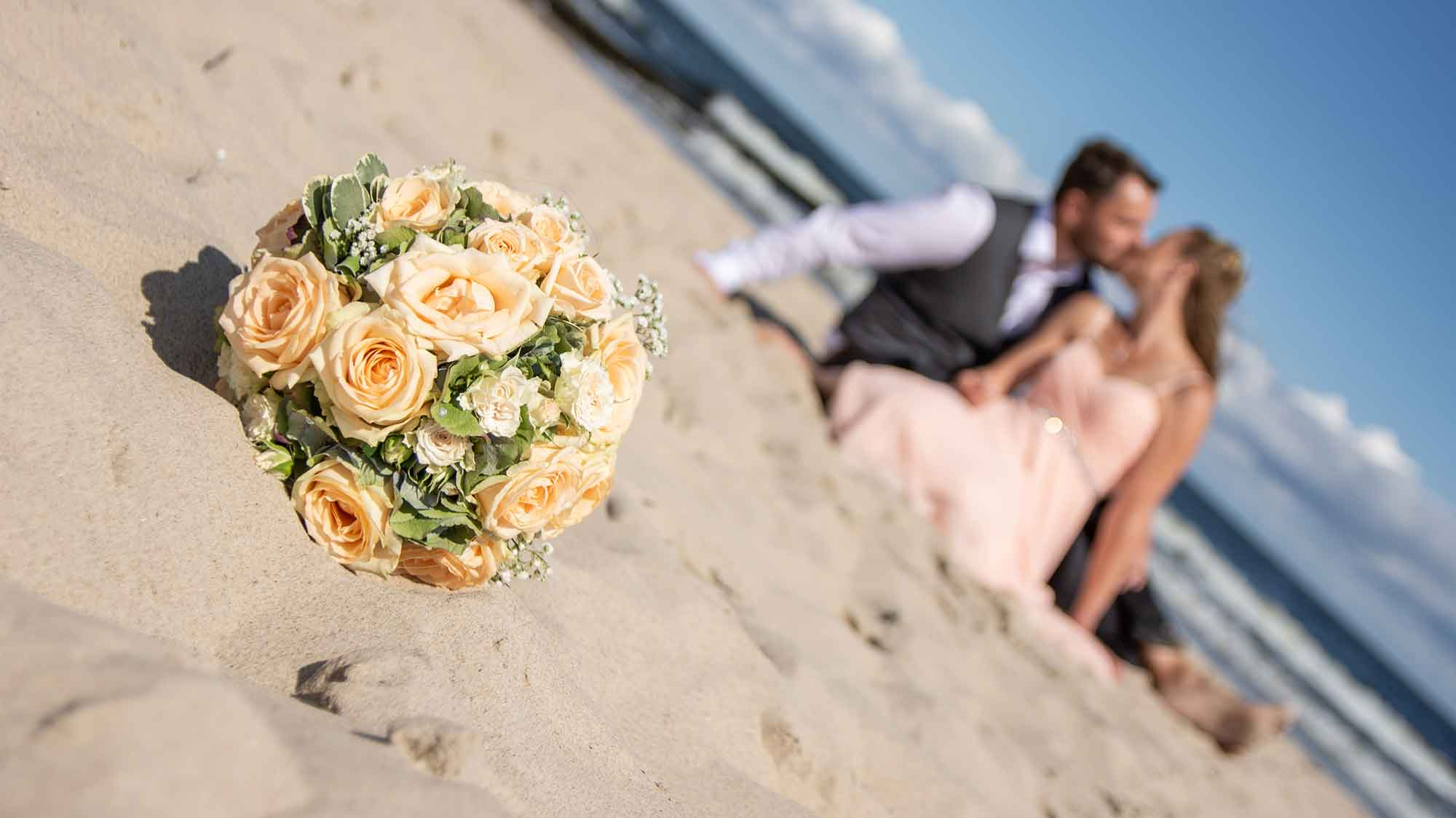 Header Blumenschmuck Florist Insel Usedom