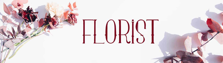 Florist Header usedomhochzeit