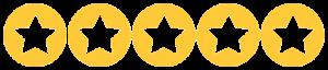 5 Sterne Bewertung Hochzeitsvideo Insel Usedom