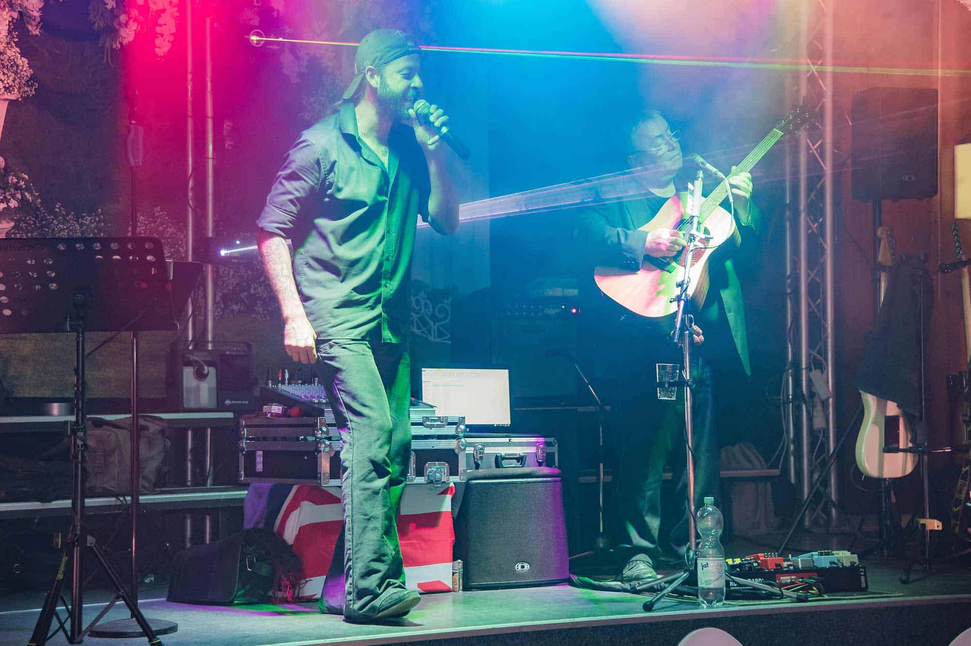 S&M unzensiert S und M Insel Usedom Band