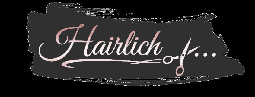 Hairlich Logo