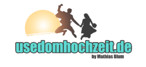 usedomhochzeit.de
